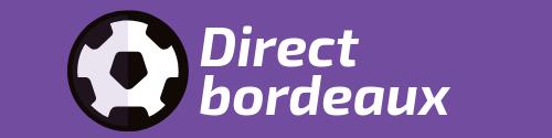 Directbordeaux